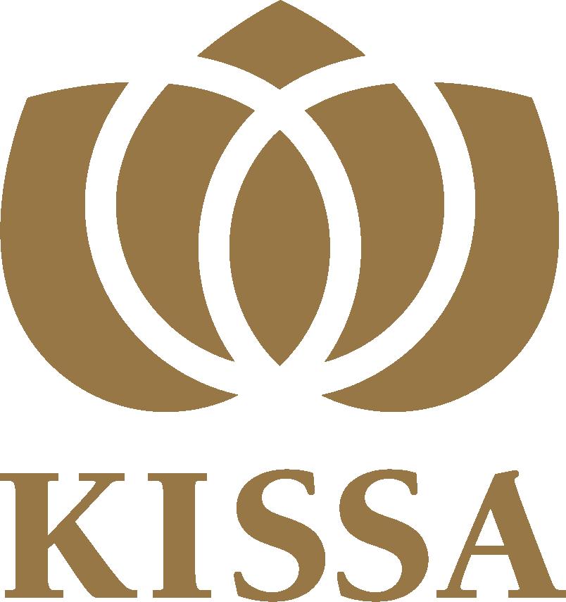 B2B KISSA TEA